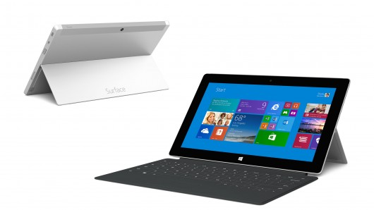 Microsofts Surface 2 (Windows RT) Tablet Prices Cut $100