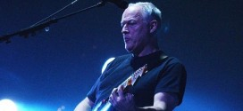 New Pink Floyd album : The Endless River Details Emerge