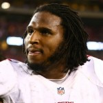 Ray McDonald : San Francisco 49ers arrested in San Jose