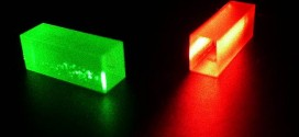 Researchers Teleported A Photon 25 Kilometres