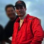 Sprint driver killed during practice run at Beaver Dam Raceway