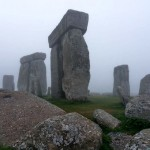 Stonehenge scientists discover site is much larger than previously thought