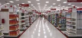 Target Canada's new prices undercut Walmart, New Study
