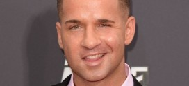 The Situation Indicted For Tax Fraud (Video)