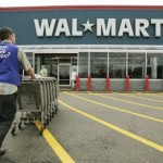 Walmart Changes Dress Code, Workers Pick Up Tab