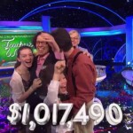 'Wheel of Fortune' winner: Sarah Manchester takes home $1 million
