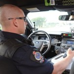 760 school zone speeders caught in September : Police