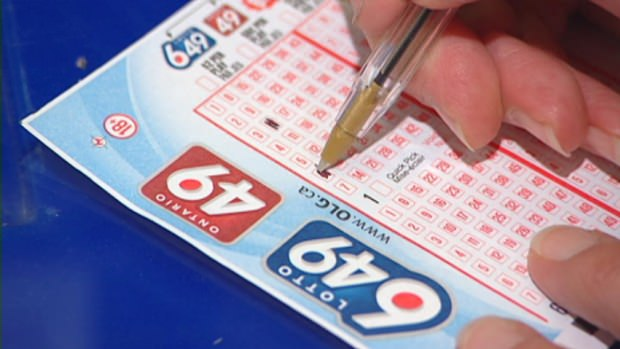 How To Win The Lottery – 5 Surefire Suggestions For Winning The Lottery