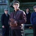 Baseball film hits home run at VIFF 2014