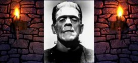 "Bobby ""Boris"" Pickett – Monster Mash : classic songs to rock this Halloween"