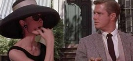 Breakfast At Tiffany's Townhouse Listed at $8 million