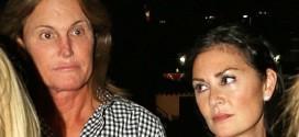 Bruce Jenner Dating Ronda Kamihira After Kris Jenner Divorce? Report