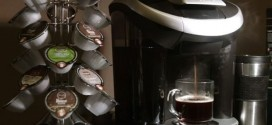 Club Coffee sues pod coffee company Keurig, Report