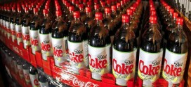 Coca Cola to cut costs, earnings fall in Q3, Report