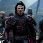 Dracula Untold movie : The Early Adventures of Bland the Impaler