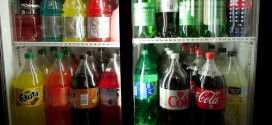 Drinking Soda May Accelerate Aging as Much as Smoking, Study Says