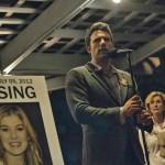 'Gone Girl' Reviews : Actor Ben Affleck and Rosamund Pike excel in David Fincher film