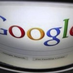 Google asks US SC to decide Oracle copyright fight, Report
