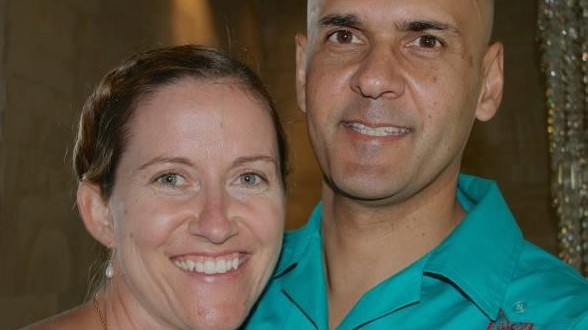 Guy Bantleman : Brother of Canadian jailed in Indonesia appeals to feds