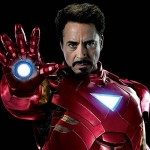 Iron Man 4 Is Coming, According To Robert Downey Jr.
