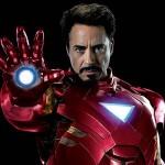 Iron Man 4 Is Coming, According To Robert Downey Jr.