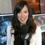 Jade Raymond leaves Ubisoft
