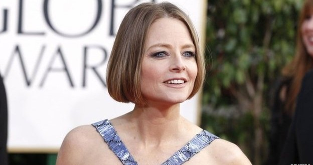 Jodie Foster : Actress sells Hollywood home for $5 million