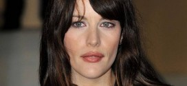 Liv Tyler is pregnant (Video)