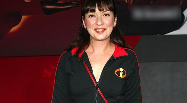 'Lone Star' actress Elizabeth Pena dies after short illness