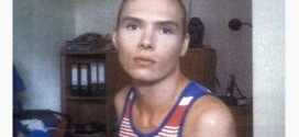 Luka Magnotta remained a step ahead of French police following killing