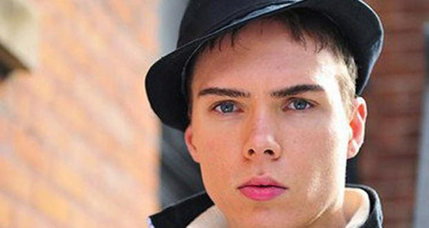 ... » Luka Magnotta trial set to resume in Montreal with defence case