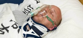 Man Faked a Coma For Two Years (Video)