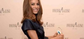 Maria Menounos : Star Addresses Pregnancy Rumors on Live From E!