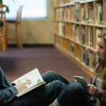 'Men, Women And Children' Film Reviews : lacks inspiration
