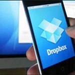 "Millions Of Dropbox Passwords ""Hacked"", company denies breach"