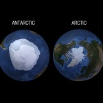 NASA scientists report Antarctic Sea Ice growth hits Record high