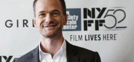 Neil Patrick Harris the fourth choice for Oscars host