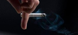 New call made for plain tobacco packaging : Canadian Cancer Society