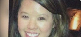 Boyfriend of Ebola patient Nina Pham placed in isolation