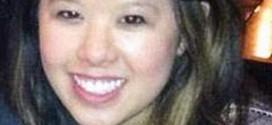 Nina Pham : Texas Nurse Contracts Ebola