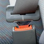 OPP see five seatbelt-related deaths during fall blitz, Report