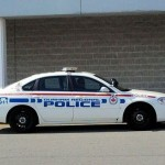 Police : Saving Lives With Operation Impact