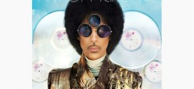 Prince's two new albums in a day reviewed (Official Audio)