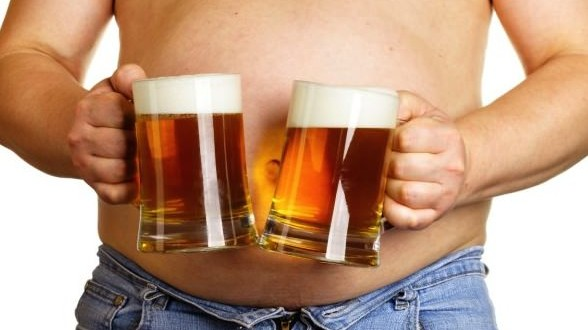 Researchers Have Found Out Why Beer Tastes So Good