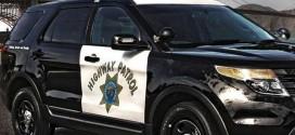 Sean Harrington cop accused of forwarding nude suspect photos (Video)