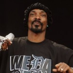 Snoop Dogg : Singer Invests In reddit