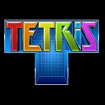 'Tetris' movie : Mortal Kombat movie company making Tetris film