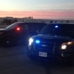 The Big 4 : OPP launches weekend traffic safety blitz