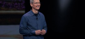 "Tim Cook is Gay : ""I'm proud to be gay, and I consider being gay among the greatest gifts God has given me."", Says CEO"