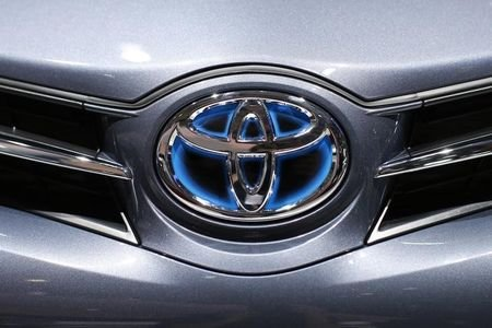 Toyota recalls 1.67 million cars for three separate defects